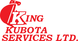 King Kubota Services